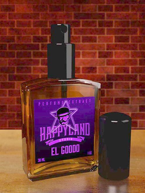 El Goodo (1 oz)