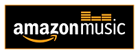 Amazon music logo.png