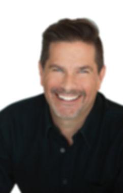 Jeff color headshot white background.jpg