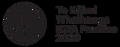NZIA Practice Logo 2020.png