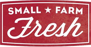 smallfarmfresh-logo.png