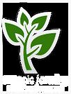 Organic farming practices at Colby Farm, Newbury, Massachusetts