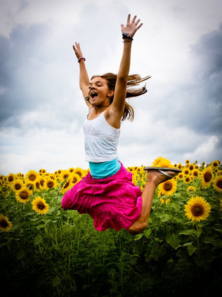 colby sunflower field 6.jpg