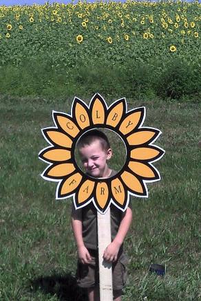 colby farm kid.jpg