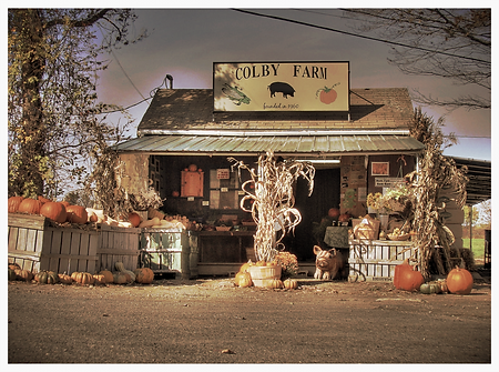 old farmstand.jpg 2013-8-9-20-10-15.png