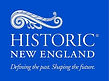 New England's Oldest Heritage Preservation Organization