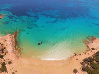 Παραλία Ιταλίδα