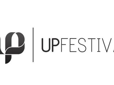 Up festival (Αμοργός - Ιούλιος 2016)