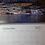 Thumbnail: 2021 8 1/2 x 11 12 month calendar