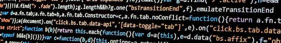 close-up-code-codes-239898.jpg