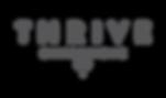 Thrive MAIN Logo Charcoal png.png