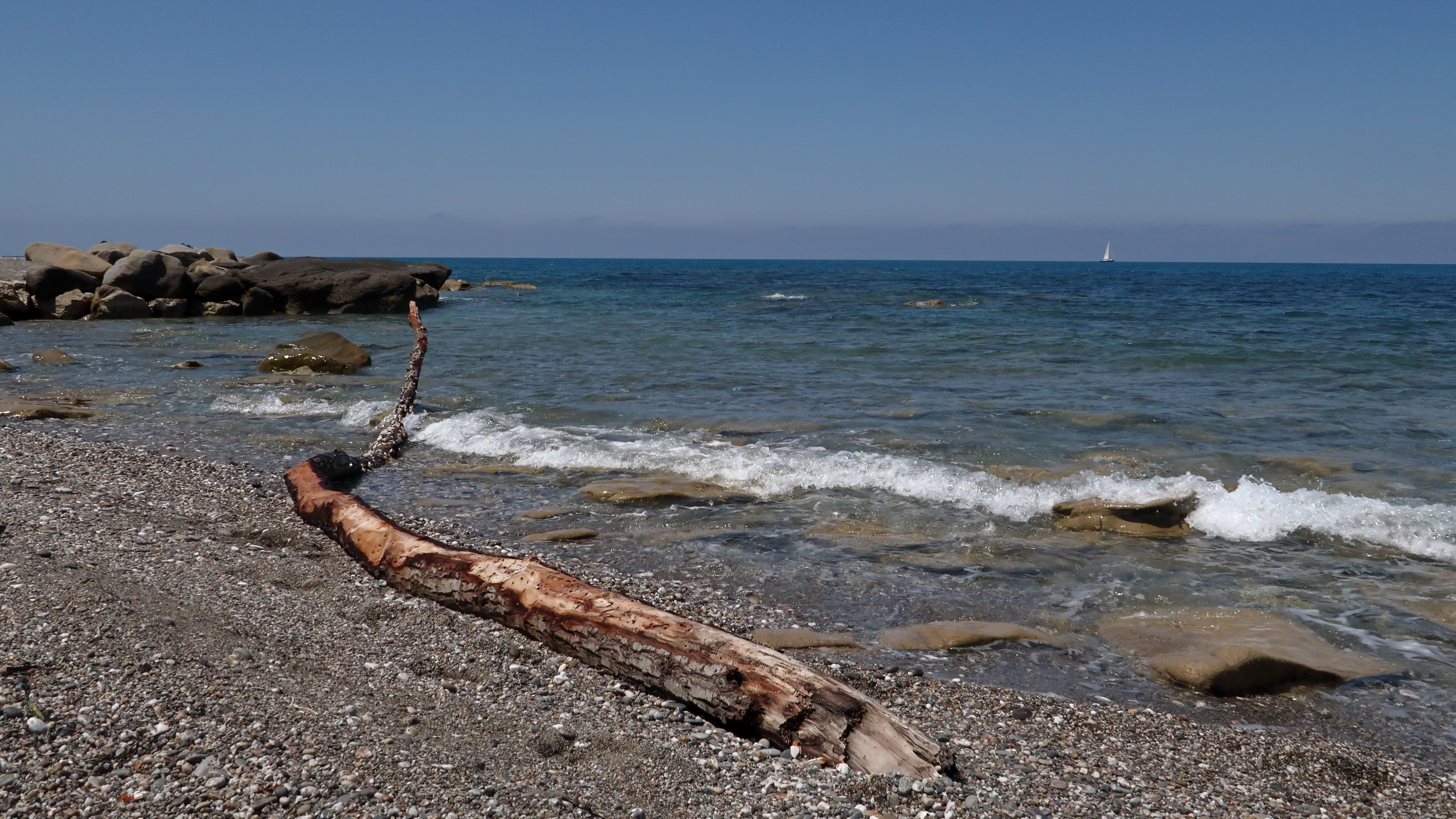 Sicily (10)