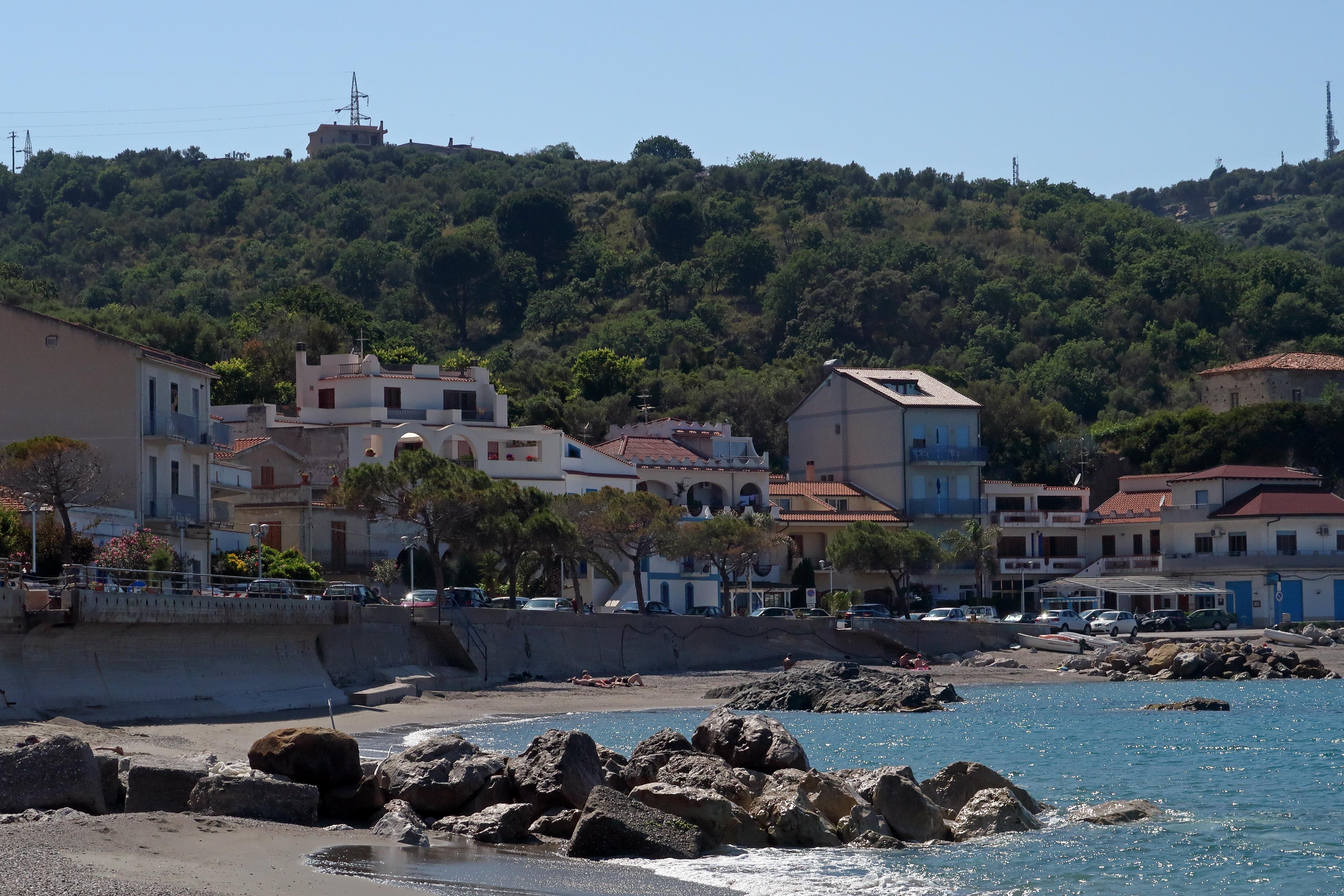 Sicily (11)