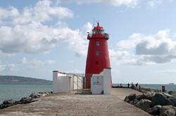 02 Poolbeg Lighthouse