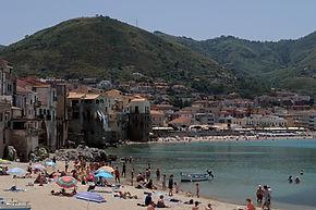 Sicily (46).jpg