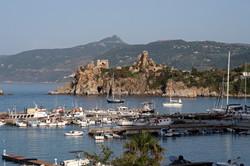 Sicily (61)