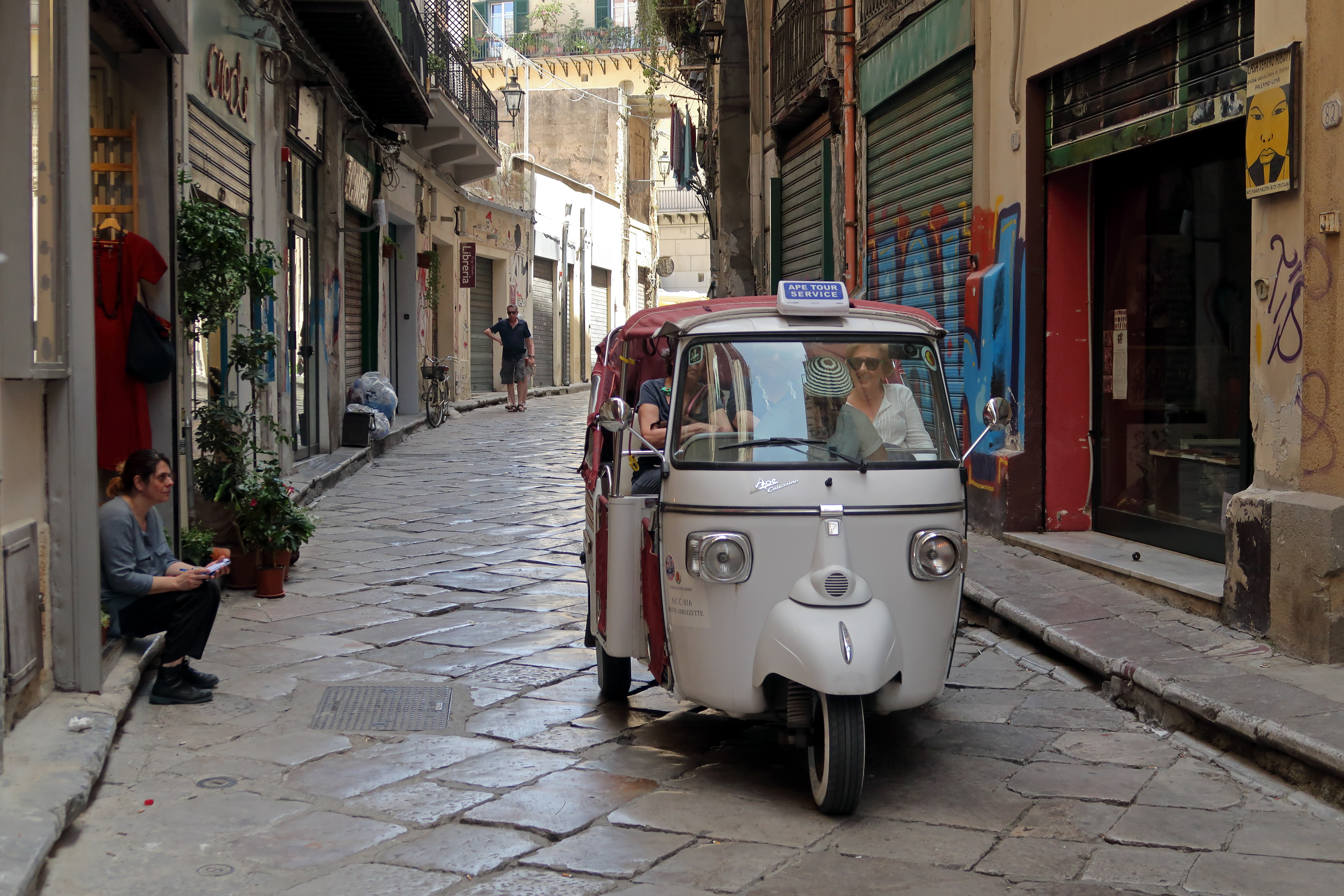 Sicily (75)