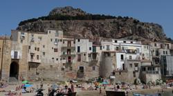 Sicily (51)