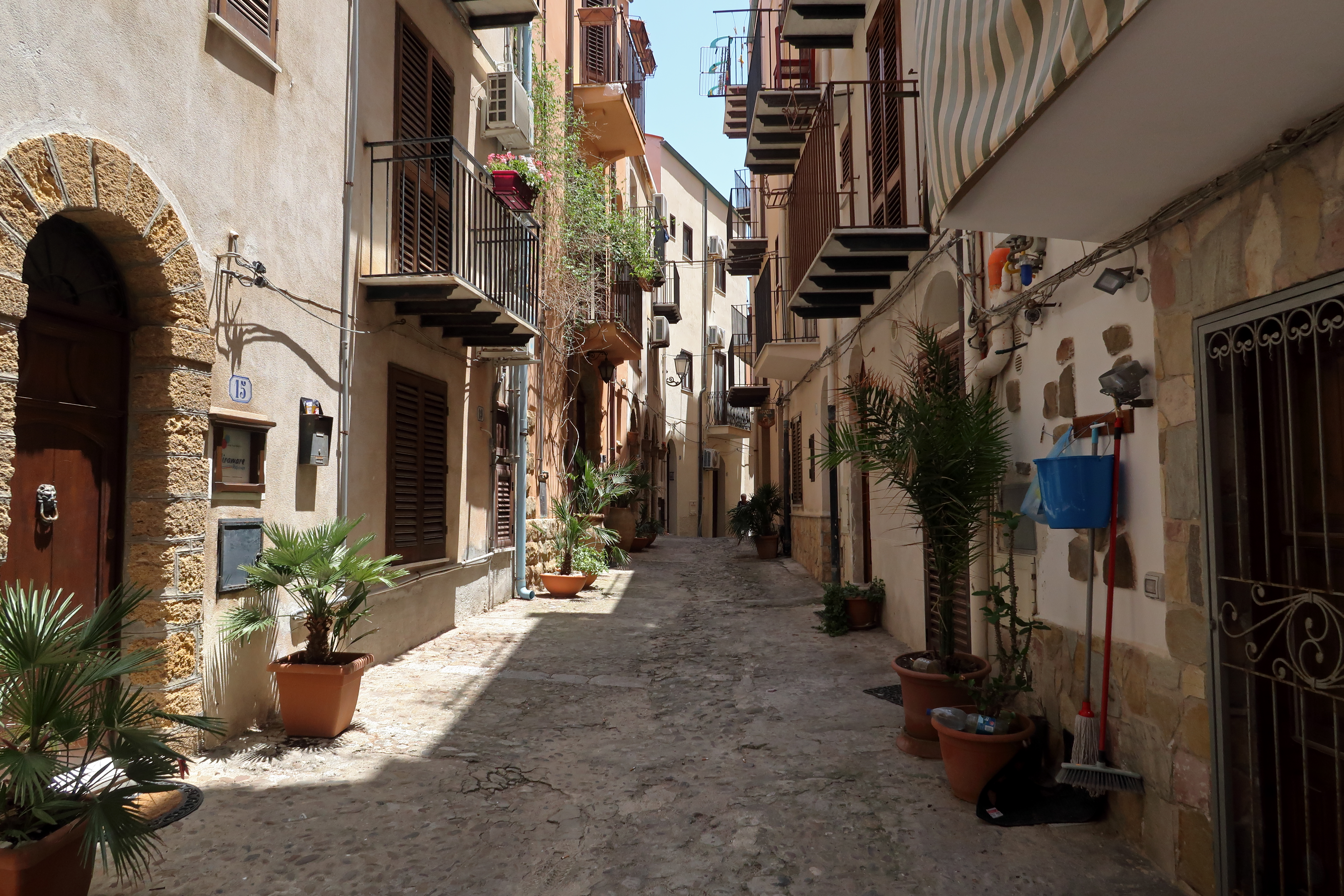 Sicily (44)