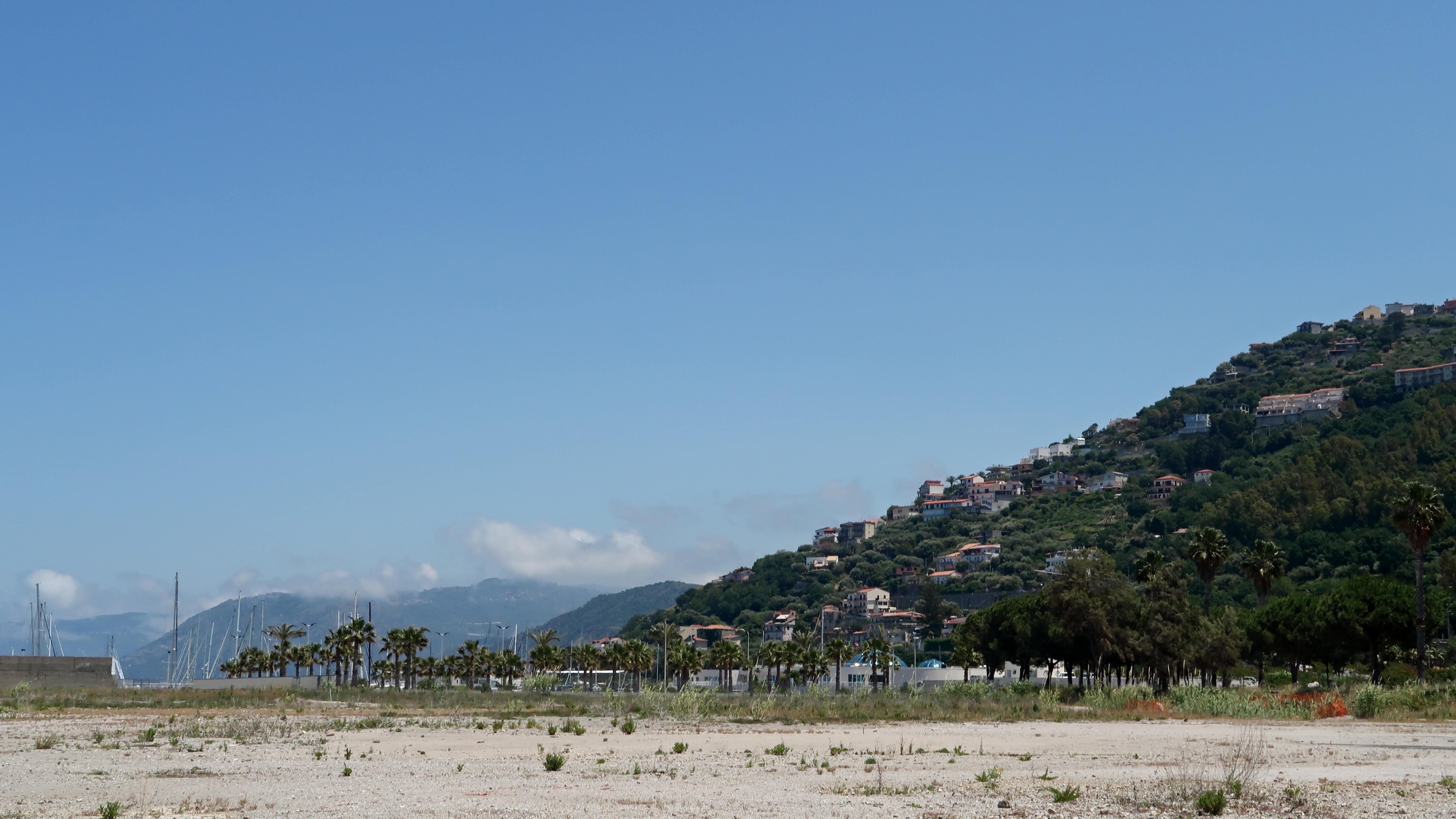 Sicily (6)