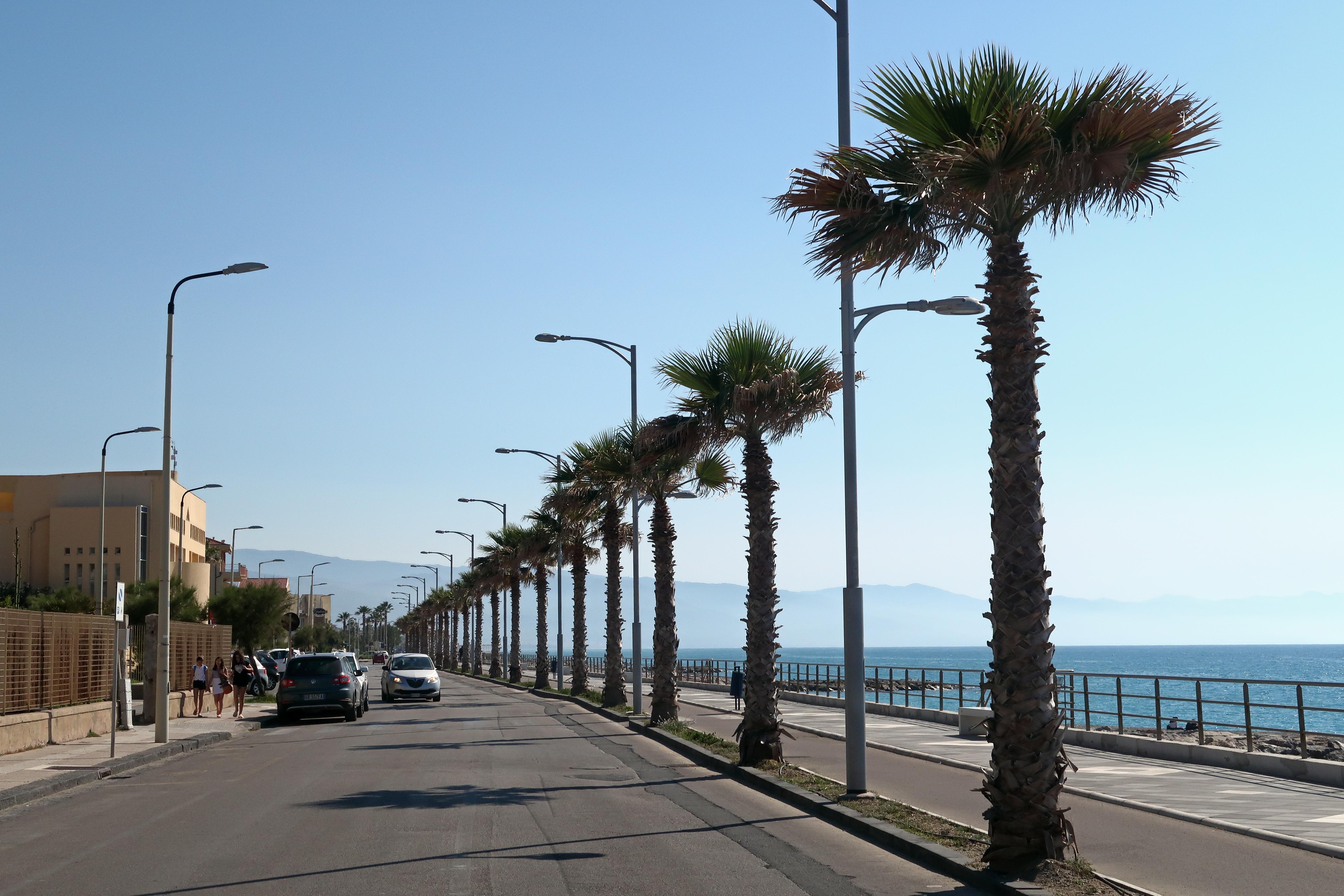 Sicily (15)