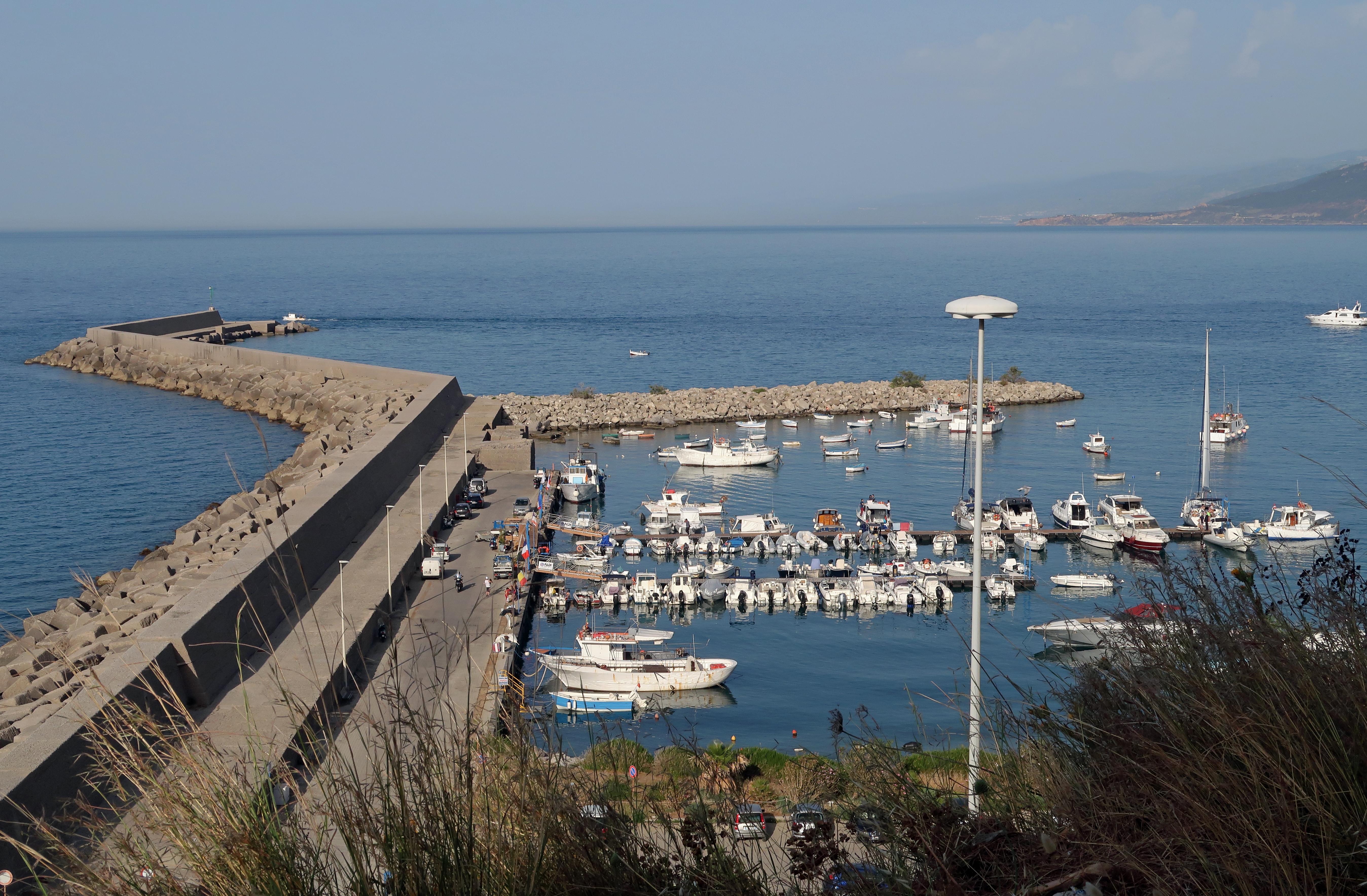 Sicily (59)