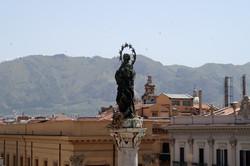 Sicily (78)