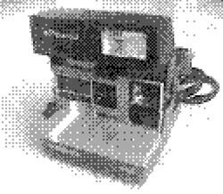 game boy camera - polaroid camera