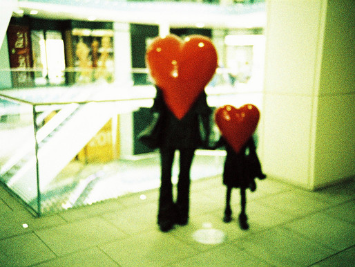 First impressions of the Lomo LC-A+