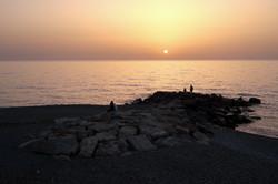 Sicily (63)
