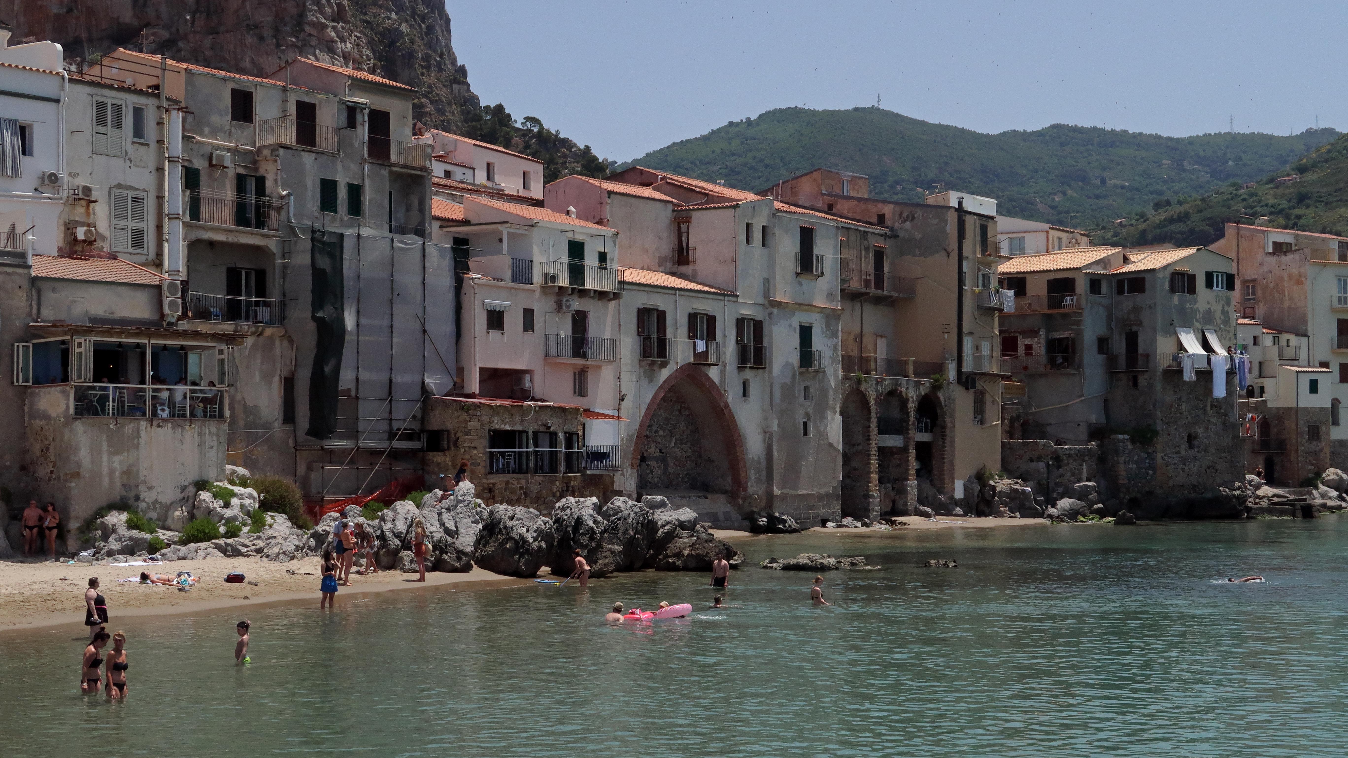 Sicily (47)