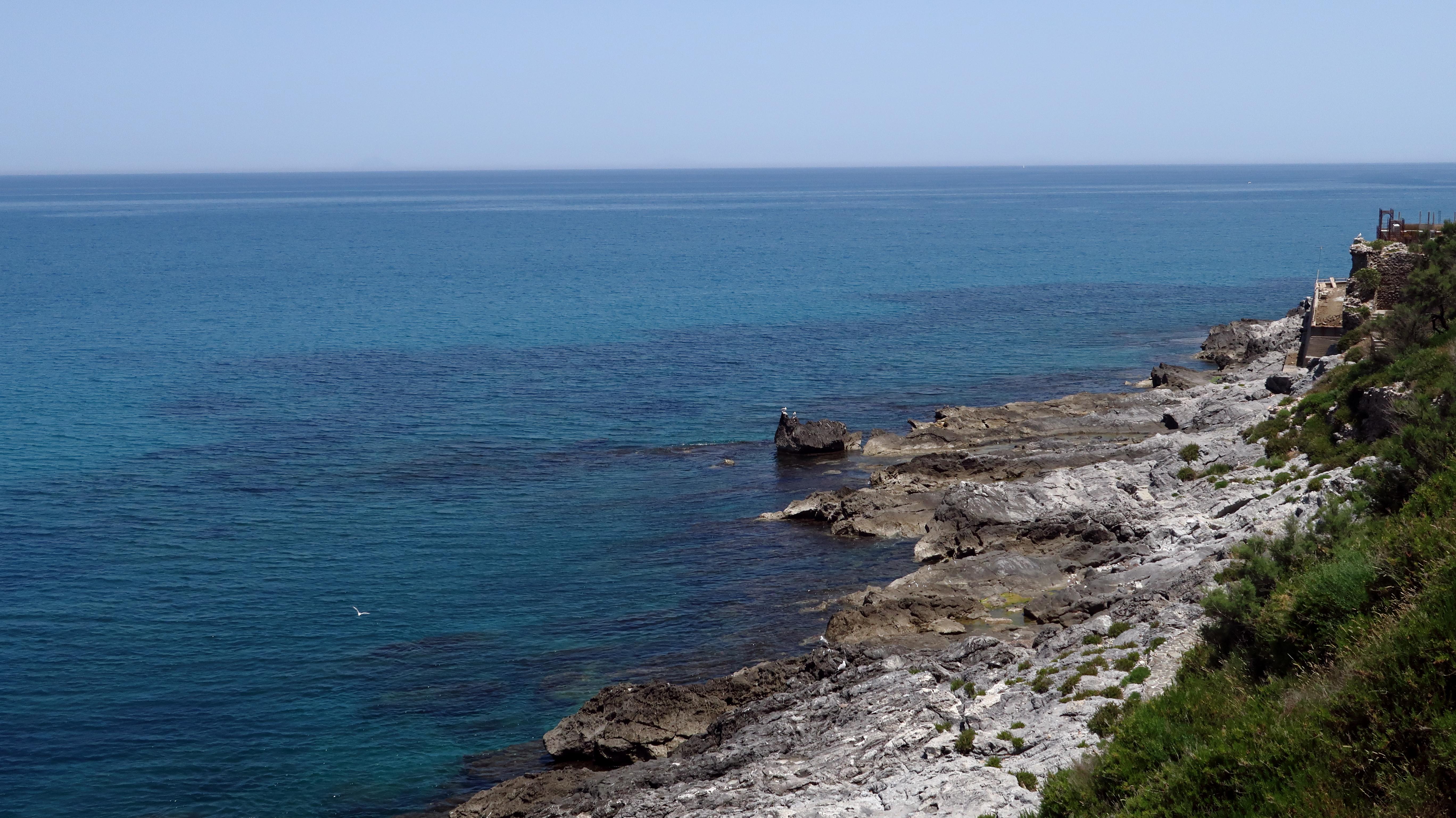 Sicily (42)