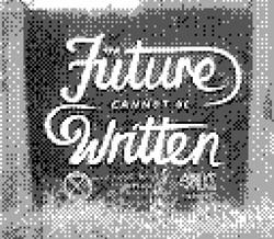 game boy camera - future cannot be written