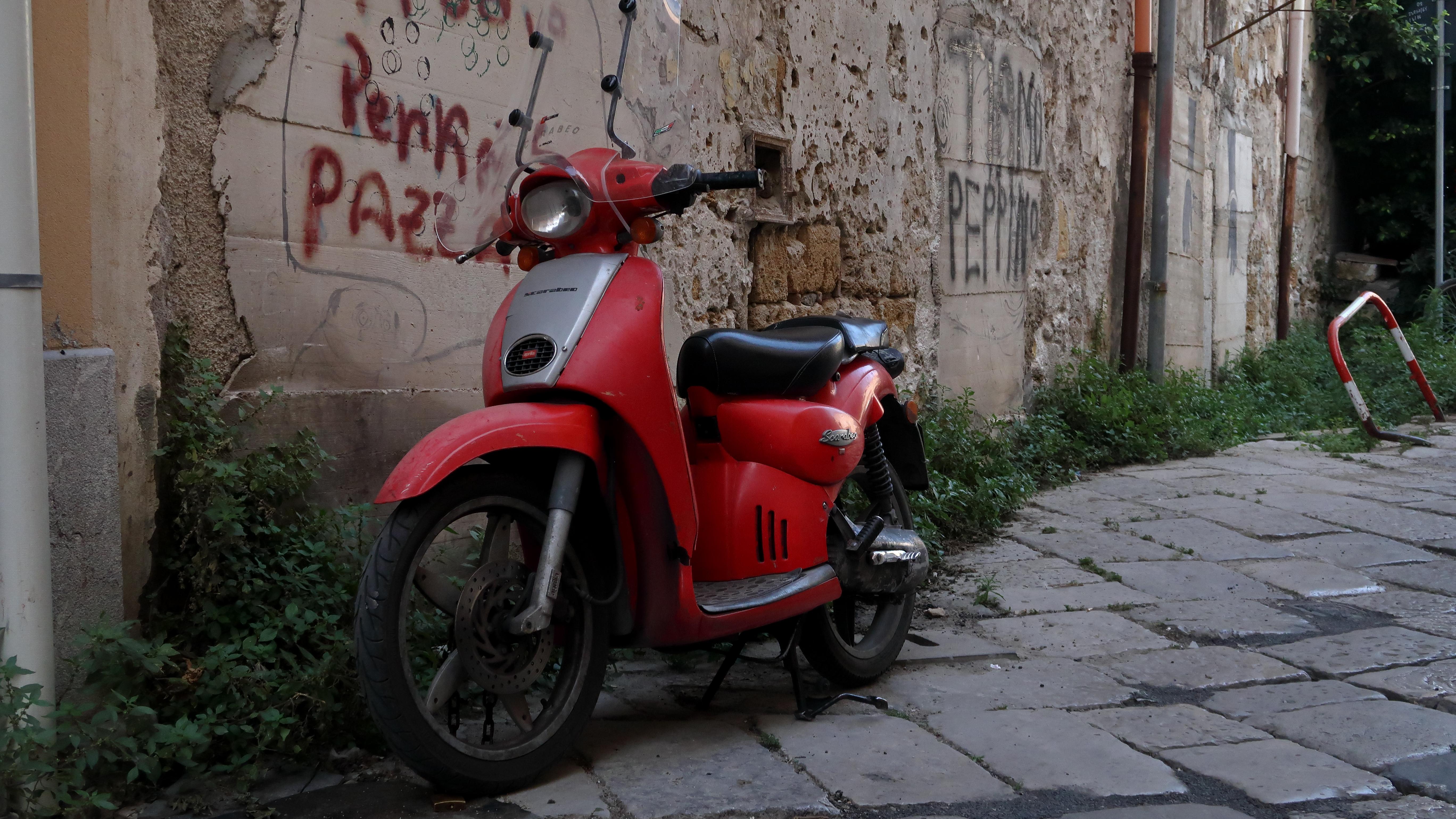 Sicily (84)