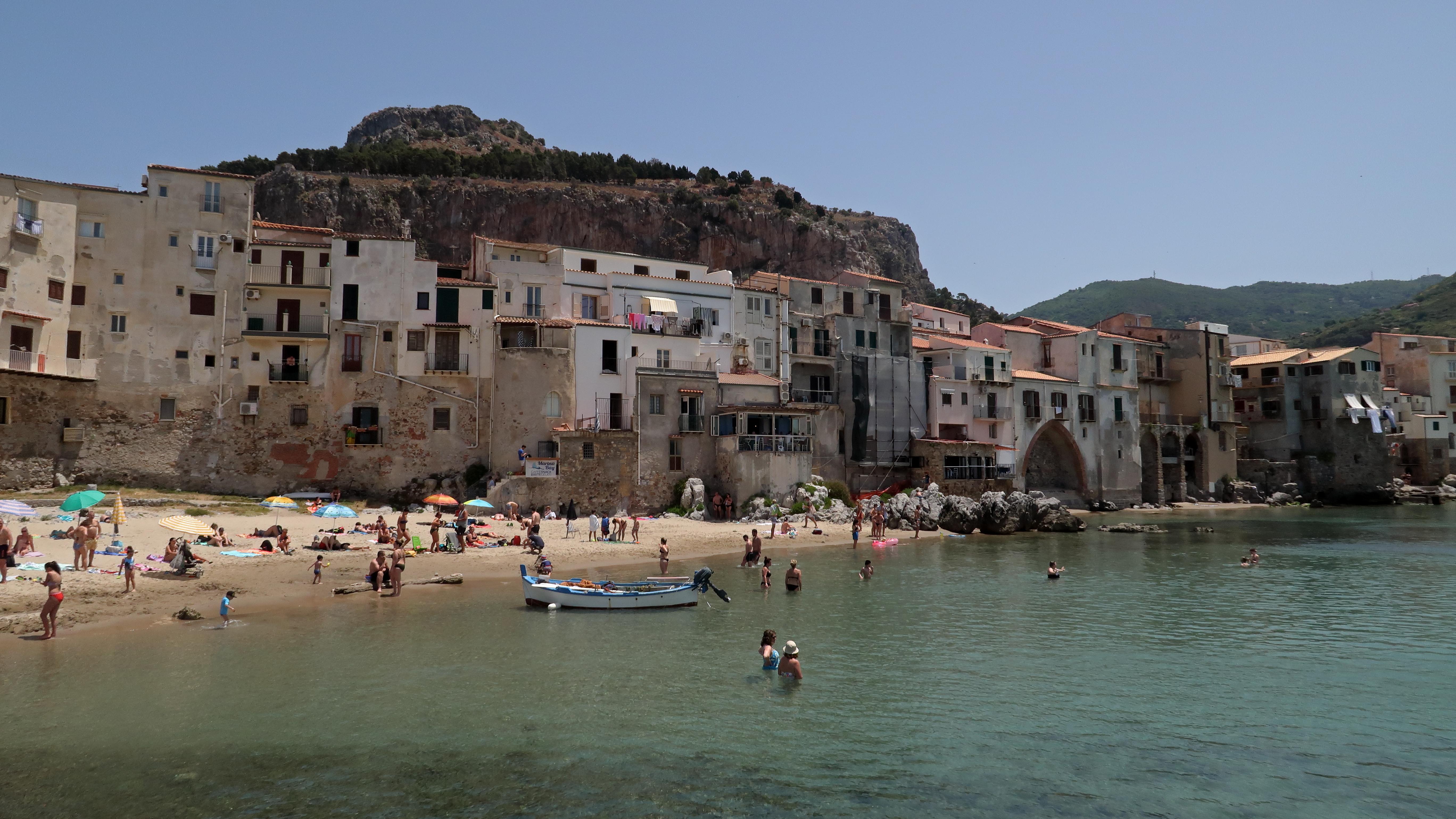 Sicily (48)