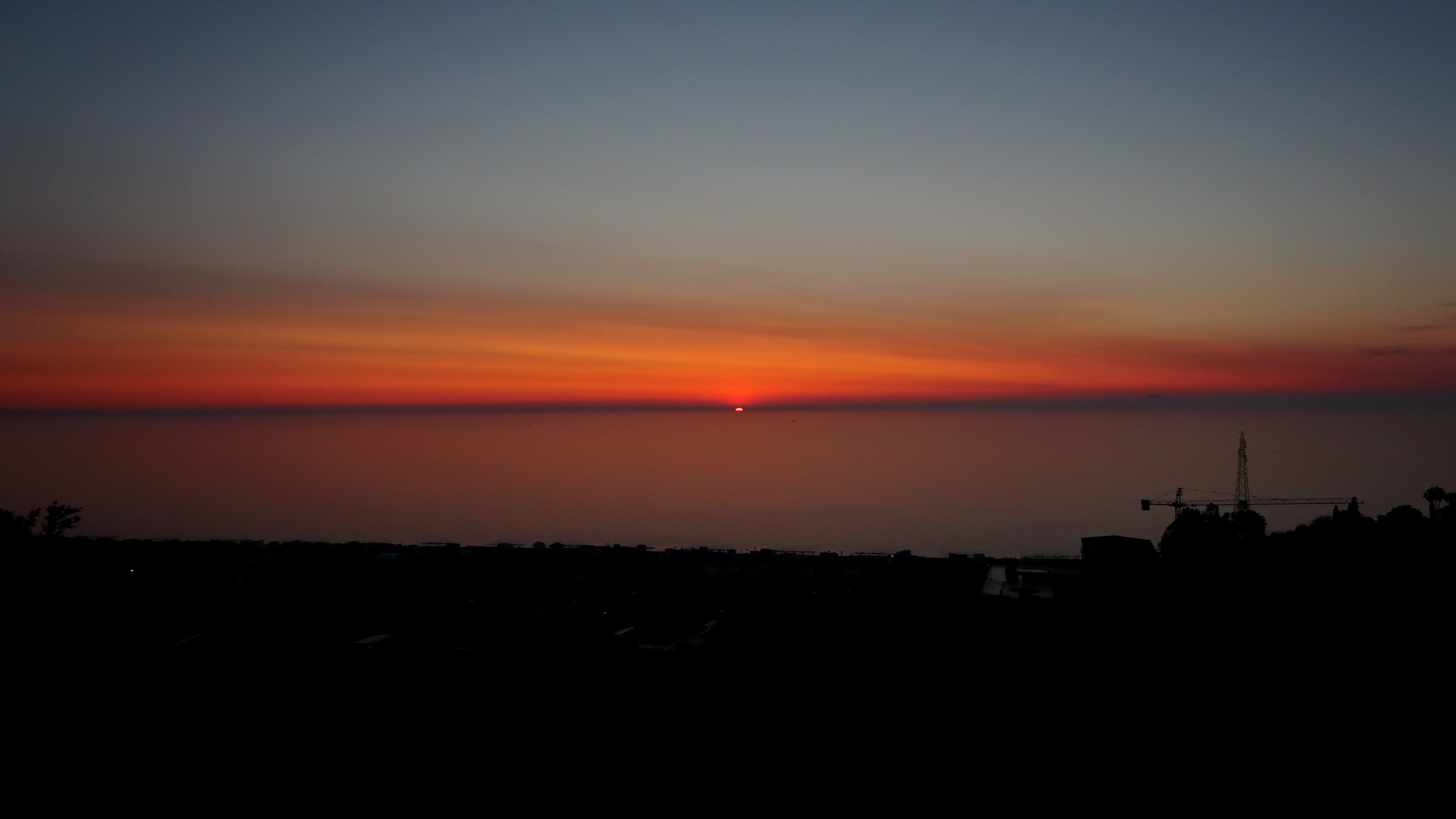 Sicily (21)