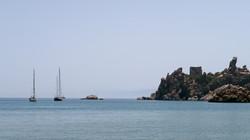 Sicily (39)