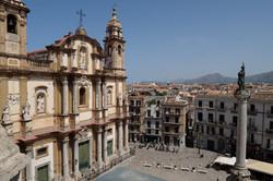 Sicily (79)
