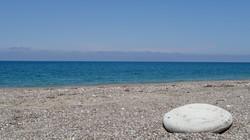 Sicily (7)
