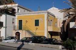 Sicily (18)