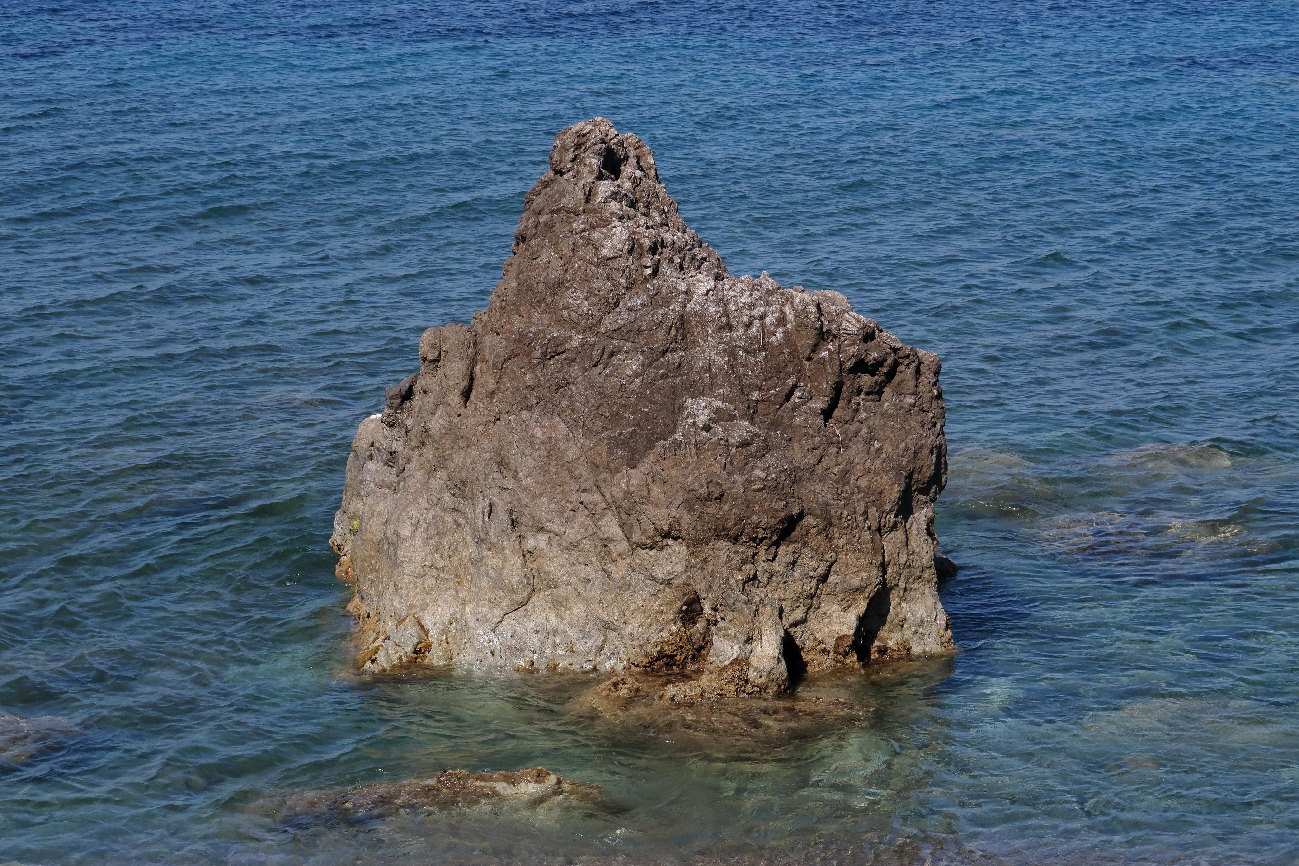 Sicily (14)