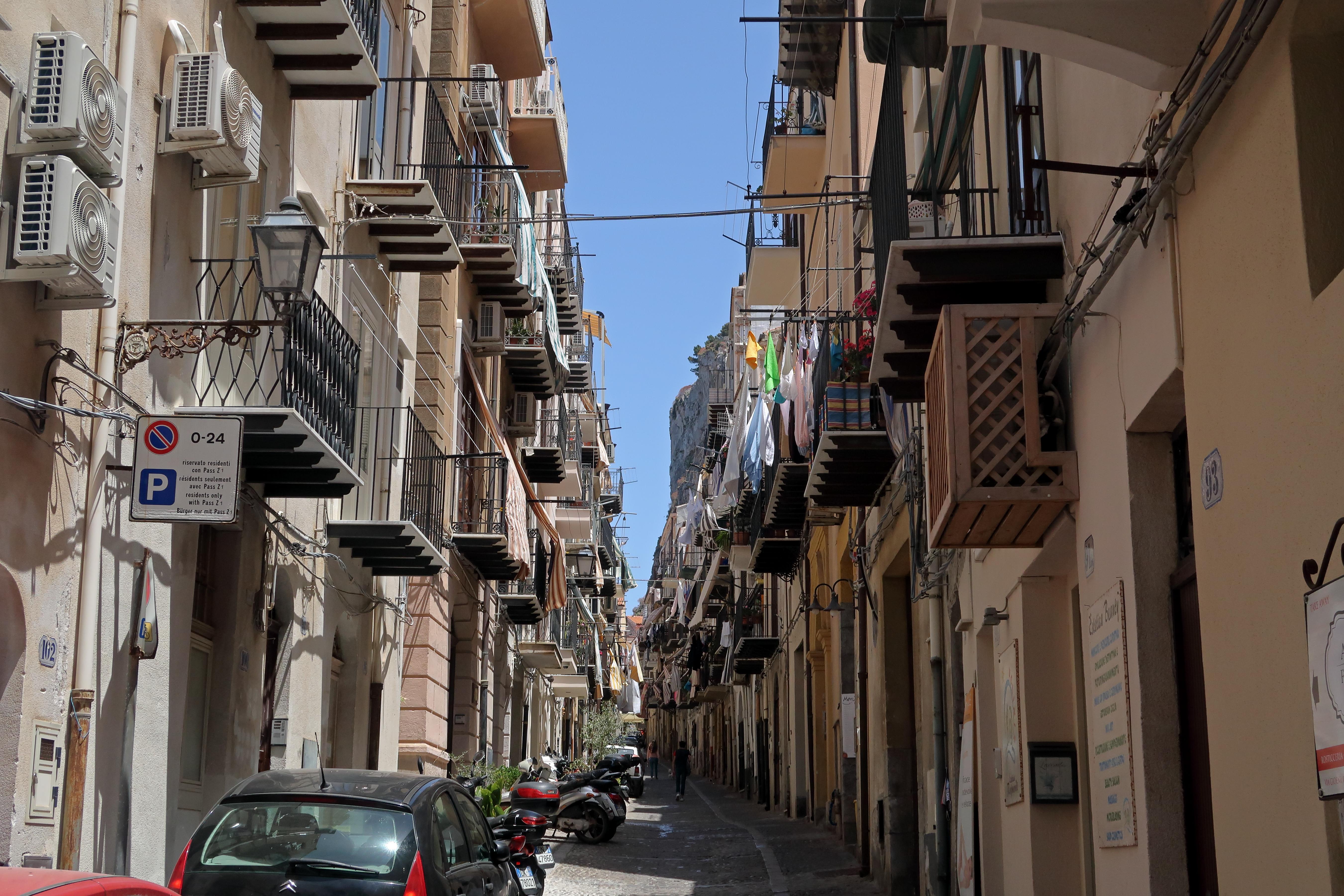 Sicily (50)