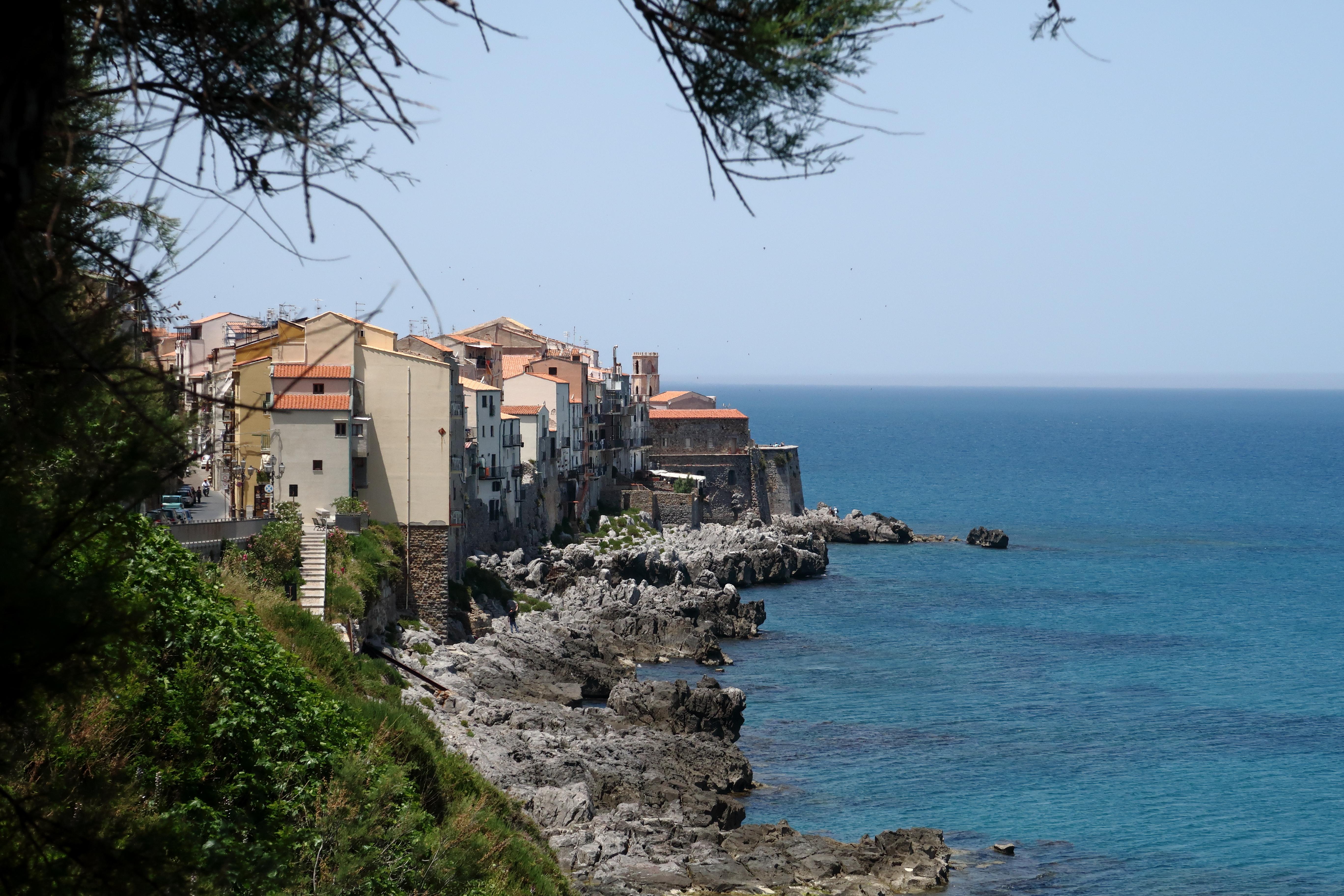 Sicily (41)