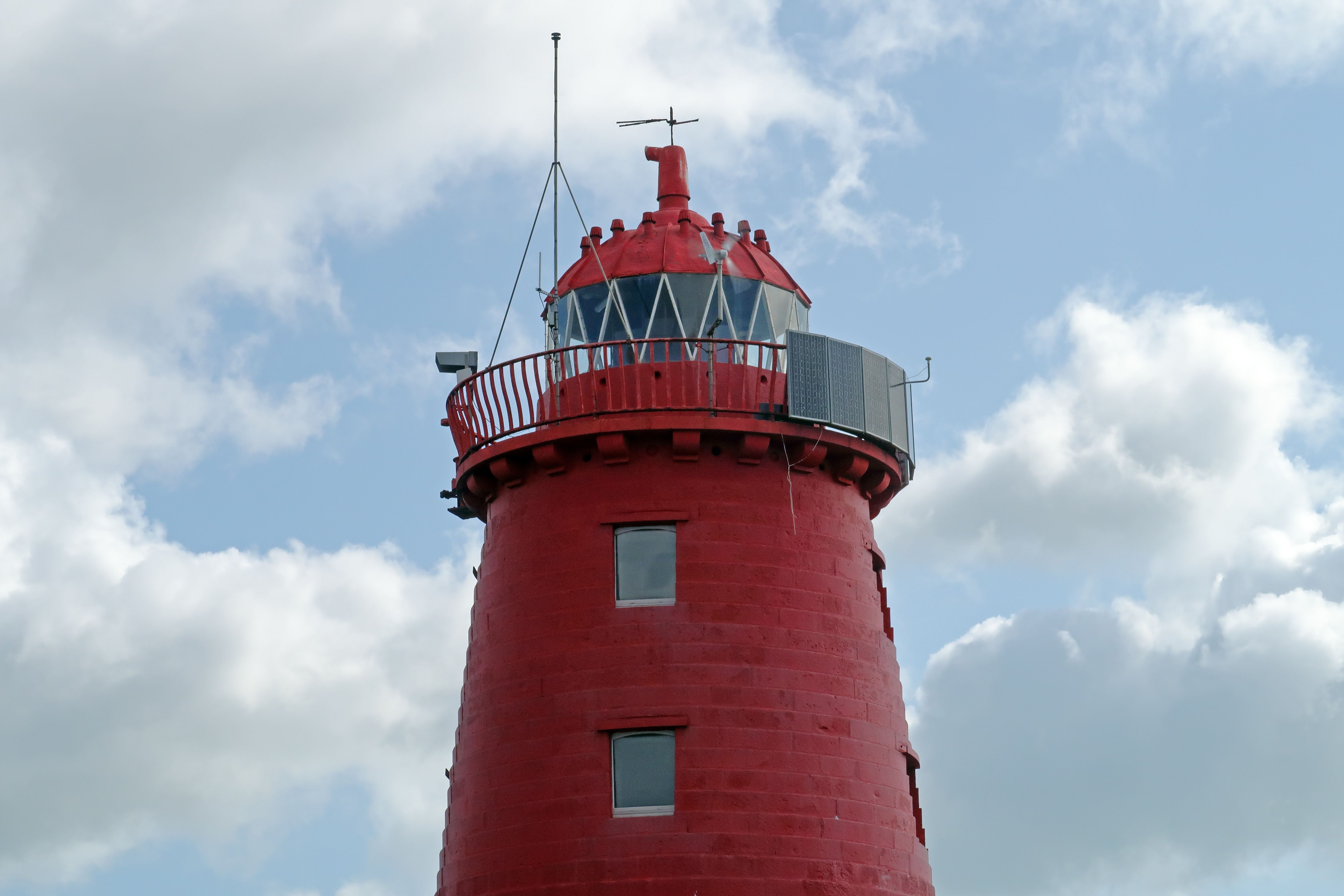 03 Poolbeg Lighthouse Heights