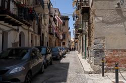 Sicily (43)