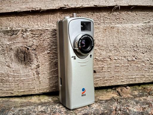 Quickpix Qp3 Pen Cam