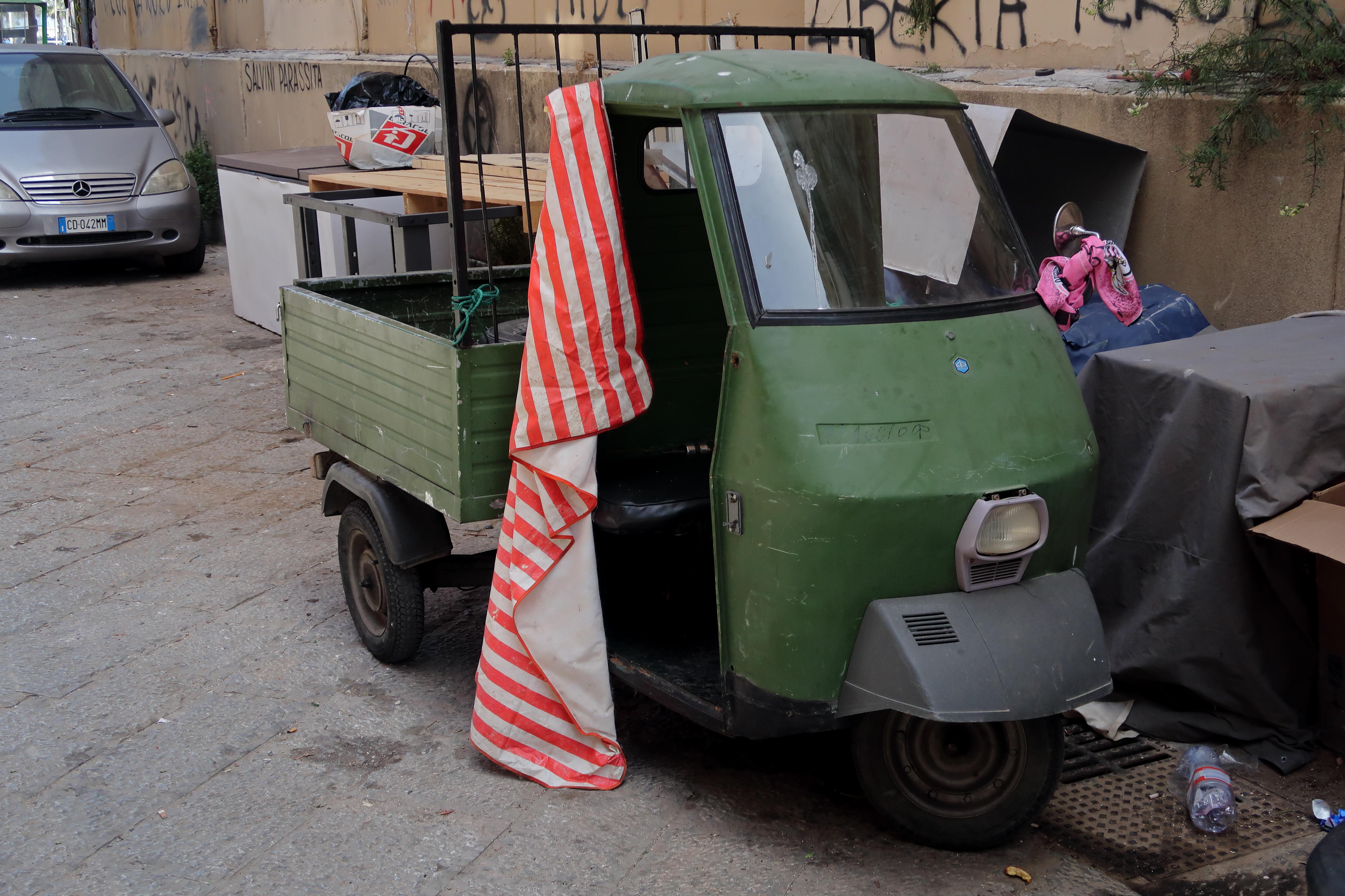 Sicily (70)