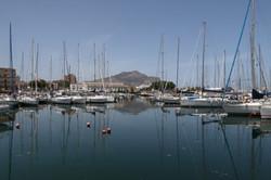 Sicily (68)