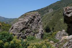 Sicily (33)