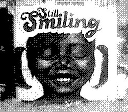 game boy camera - still smiling